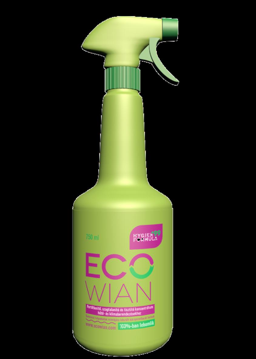 Ecowian_HigeL_n99_HuL_toL_eL_sKliL_ma_075L